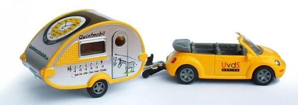 """Sommer-Quintmobil"""